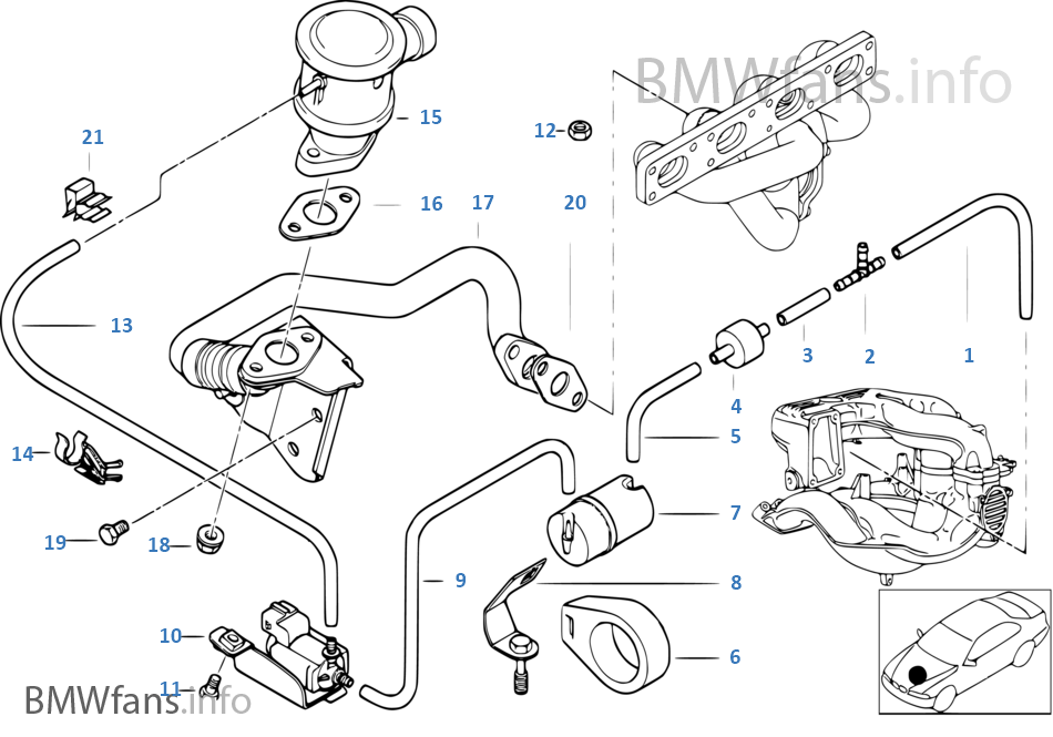 m44 engine diagram m88 engine wiring diagram