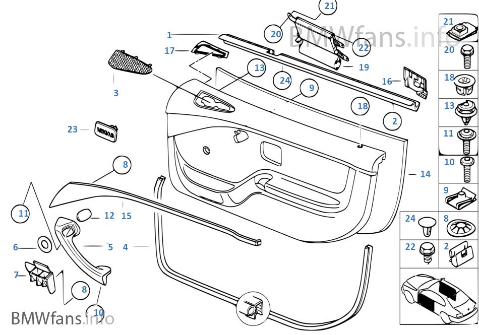 1997 Bmw Z3 Roadster Parts Imageresizertool Com