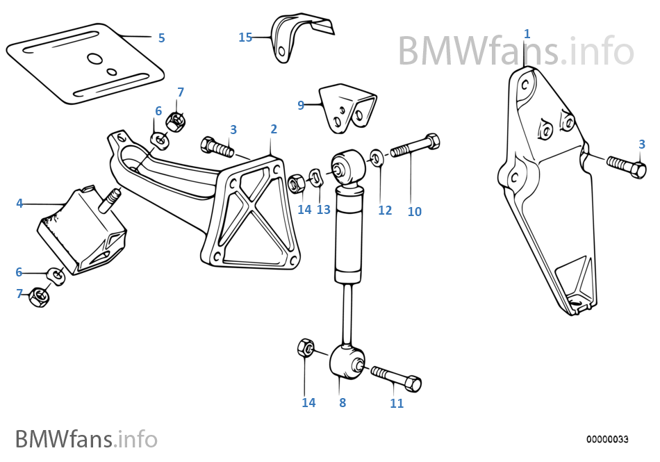 E30 Suspension Diagram 22 Wiring Diagram Images Wiring