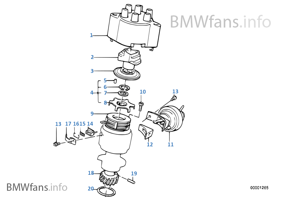 bmw parts catalog e i manual transmission