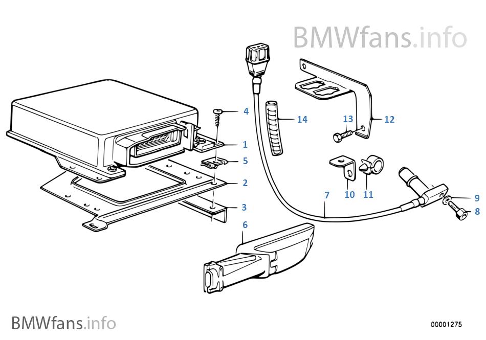 Generador de impulsos/piezas adicion.dme